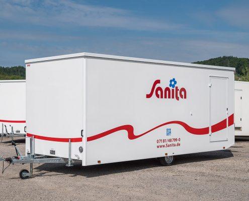 Toilettenwagen Sanita Gamo gross-031
