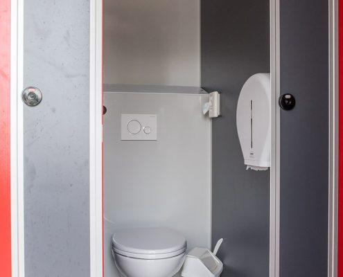 Toilettenwagen Sanita Gamo gross-046