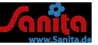 Sanita GmbH