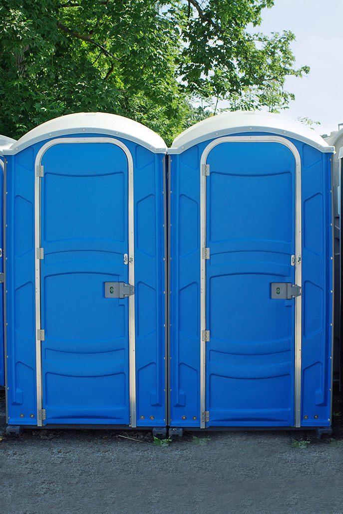 Wc kabinen kaufen sanita gmbh for An und verkauf gebrauchtmobel